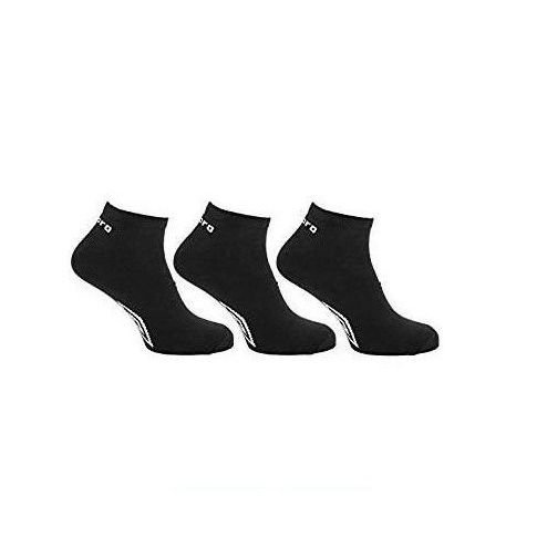 umbro calcetines running